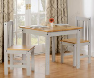 ludlow-1_2-dining-set-in-grey--oak-lacquer-02