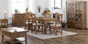 Cortona_dining-room