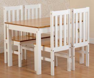 seconique-ludlow-dining-set-02