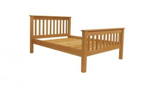 solid_wood_single_double_beds_16