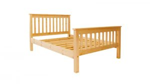 solid_wood_single_double_beds_9