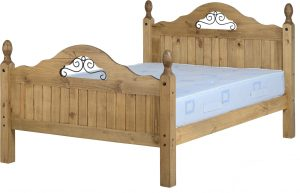 CORONA-SCROLL-46-BED-HIGH-FOOT-END-OCT-2013