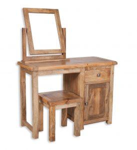 Dresser Set b