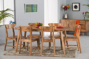 Surya room furniture set 2