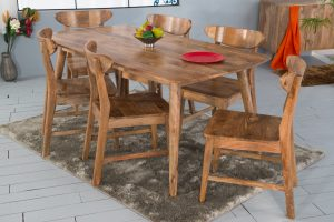 Surya room furniture set 3