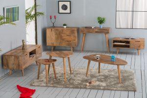 Surya room furniture set 4